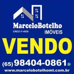 Fazenda 1.933 hectares dupla aptidão em Jaciara Mato Grosso