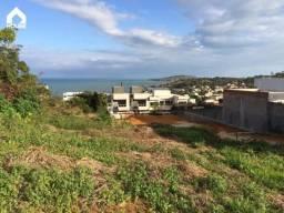 Terreno à venda em Perocão, Guarapari cod:H5552