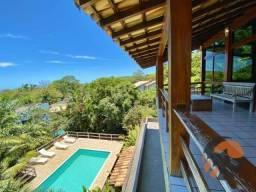 Casa com 5 Suites à venda, 1270 m² - Aldeia da Praia - Guarapari/ES