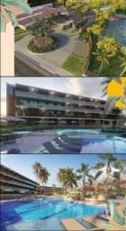 Título do anúncio: Summer Ville- Porto de Galinhas!!!