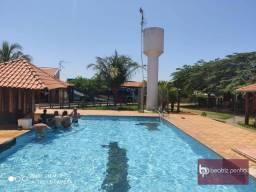 Chácara à venda, 4500 m² por R$ 2.200.000,00 - Zona Rural - Bataguassu/MS