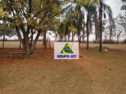 Sítio de 4 alqueires a 5 km da rodovia Zeferino Vaz com 3 dormitórios à venda, 95634 m² po