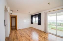 Apartamento para alugar com 3 dormitórios em Jardim europa, Porto alegre cod:328976