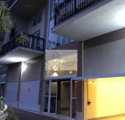 Casa à venda no bairro Itaipava - Petrópolis/RJ