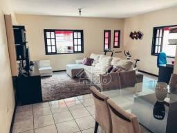 Casa com 3 dormitórios à venda, 210 m² por R$ 901.000,00 - Fátima - Niterói/RJ