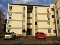 Apartamento com 2 dormitórios para alugar, 49 m² por R$ 800,00/mês - Várzea - Recife/PE