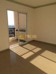 Apartamento à venda com 2 dormitórios em Jardim chapadão, Campinas cod:AP000561