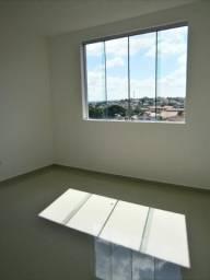 Apartamento à venda com 2 dormitórios em Serrano, Belo horizonte cod:23149