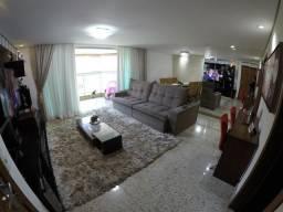 Apartamento à venda com 3 dormitórios em Castelo, Belo horizonte cod:32047