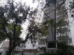 Bairro Victor Konder; Ótimo apto com 119 m2 privativo, ao lado da Universidade Furb; Semi-