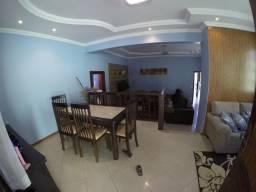 Casa à venda com 3 dormitórios em Trevo, Belo horizonte cod:32050