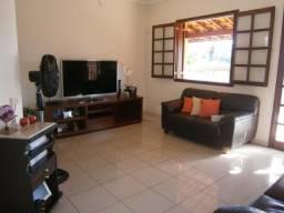 Título do anúncio: Casa à venda com 3 dormitórios em Trevo, Belo horizonte cod:26178