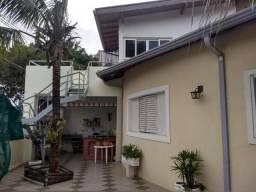 Casa à venda com 4 dormitórios em Taquaral, Campinas cod:CA009712