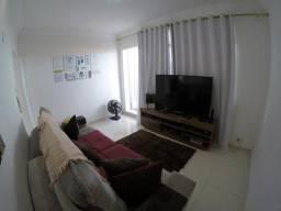 Apartamento à venda com 3 dormitórios em Ouro preto, Belo horizonte cod:25190