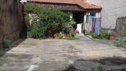 Terreno à venda em Jardim nova europa, Hortolândia cod:TE010989