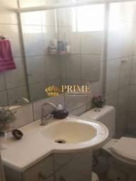 Apartamento à venda com 2 dormitórios cod:AP001622