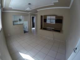 Apartamento à venda com 2 dormitórios em Paquetá, Belo horizonte cod:30381