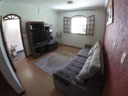 Casa à venda com 4 dormitórios em Santa terezinha, Belo horizonte cod:31980