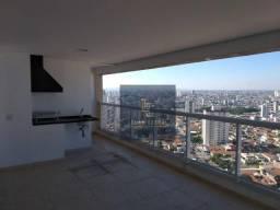 Apartamento à venda, 128 m² por R$ 1.200.000,00 - Vila Carrão - São Paulo/SP