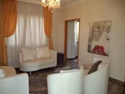 Casa à venda com 5 dormitórios em Trevo, Belo horizonte cod:23343