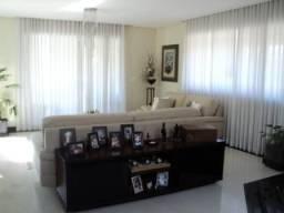 Título do anúncio: Casa à venda com 4 dormitórios em Trevo, Belo horizonte cod:11451