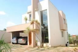 Casa à venda com 4 dormitórios em Trevo, Belo horizonte cod:14867
