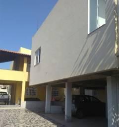 Apartamento para Temporadas Praia dos Castelhanos ES *