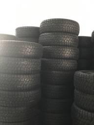 Loucura de preços hiper baixos pneus remold