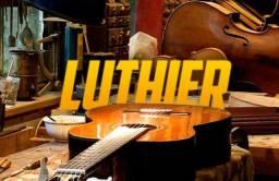 Ewerson Luthier