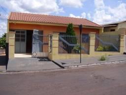 Casa para alugar com 2 dormitórios em Conjunto flamingos, Arapongas cod:01365.002
