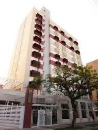 Apartamento para alugar com 1 dormitórios em , cod:I-024362