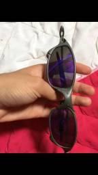 Óculos Juliete 60$ pra ir logo