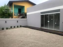 Terreno à venda, 360 m² por r$ 400.000,00 - ingleses - florianópolis/sc