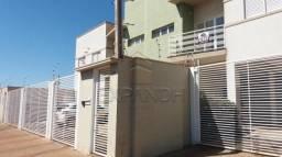 Apartamento para alugar com 2 dormitórios em Jardim florenzza, Sertaozinho cod:L1877