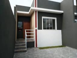 Casa Novinha Pelo Programa Minha Casa Minha Vida em Macaé - 02 quartos e suíte