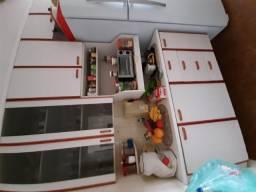 Ótimo apartamento, 2 dormitórios, Rio Comprido