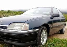 Chevrolet Omega - 1995