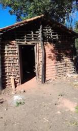 Terreno Zona Rural