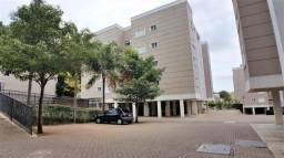 Apartamento à venda com 3 dormitórios cod:AP002852