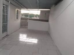 Aluguel de apartamento em Varginha MG