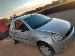 Ford Ka 2007 - - 2007
