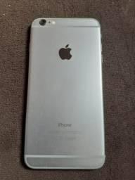 IPhone 6 Plus Aceito Trocas