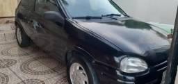 Vendo um corsa96 - 1996