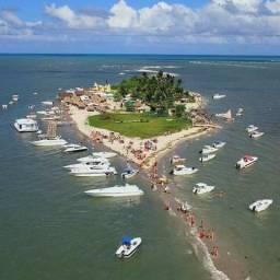 Casa em Gaibú, ideal para pousada ou spar, na beira mar