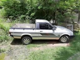 Chev 500 - 1990
