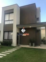 Casa Duplex 3/4 com Suíte Master para Venda no SIM - Harmony Residencial