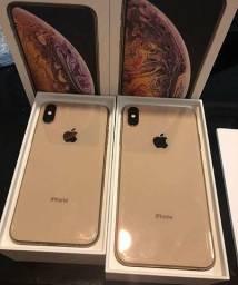 Vendo iPhone lacrado atacado e varejo com o melhor preço do Brasil