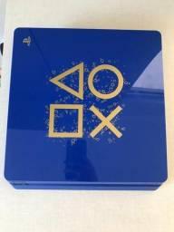 PS4 Só um Days Of Play