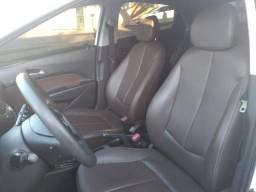 Carro HB20 - 2013