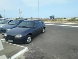 Kadett SL 1.8 1993 Gasolina - 1993